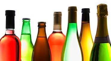 Алкогольный бизнес: интернет-магазин алкоголя