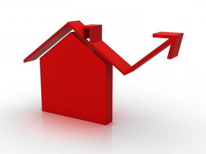 Лучшие бизнес-идеи с недвижимостью