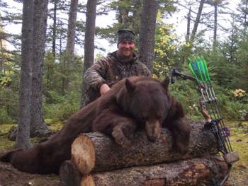 Бизнес-план охотничьего хозяйства