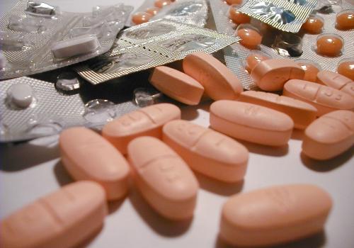 Аптечный бизнес: как открыть собственную аптеку
