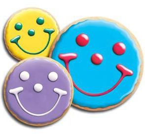 Бизнес-план магазина сладостей. Как открыть магазин сладостей