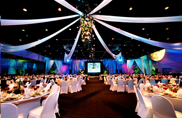 Бизнес-план event-агентства. Креативные идеи для бизнеса