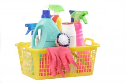 Бизнес идея: производство моющих средств