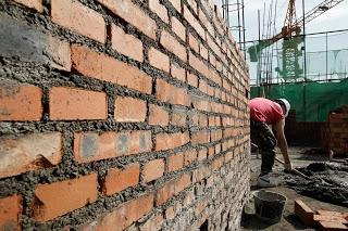 Бизнес-план: строительство коттеджей