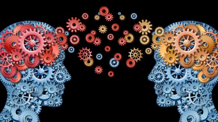 Бизнес-план психологического центра