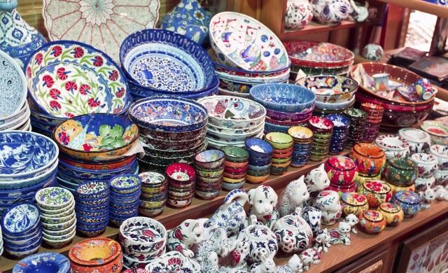 Бизнес на сувенирах: как открыть интернет-магазин оригинальных вещей
