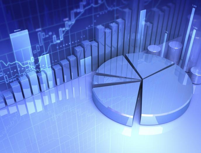 Как найти инвестора?