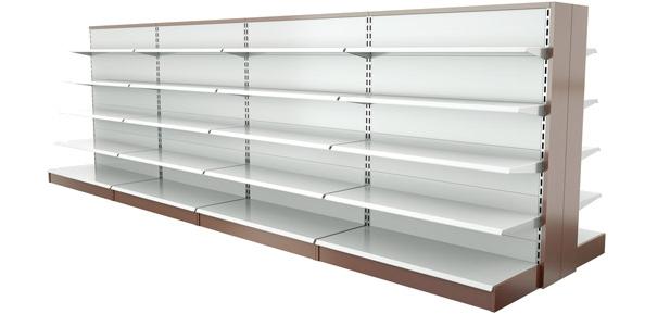 Бизнес-план магазина бытовой техники