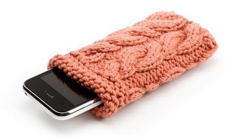 Бизнес идея: изготовление чехлов для телефонов
