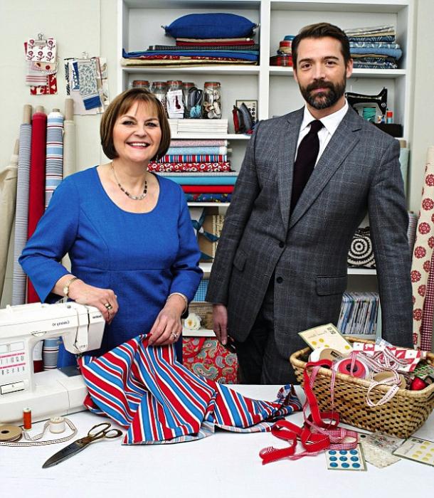 Свой бизнес: пошив одежды на заказ