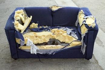 Перетяжка мебели как бизнес от А до Я
