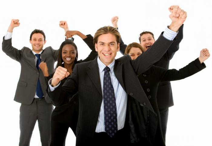 Професия и бизнес: арбитражный управляющий. Как стать арбитражным управляющим